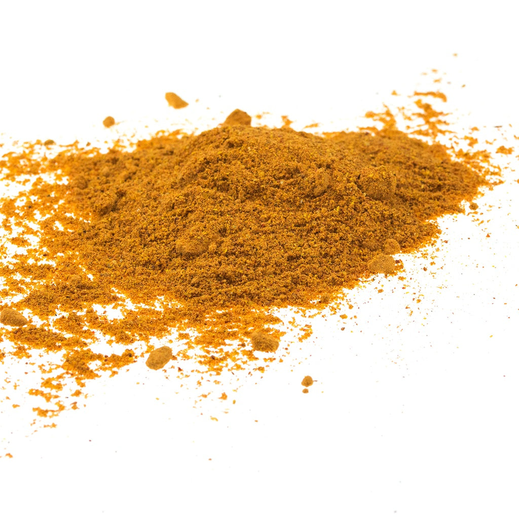 Powders - Organic Goji Berry Powder | 1KG