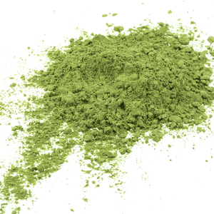 Powders - Organic Kale Powder | 1KG