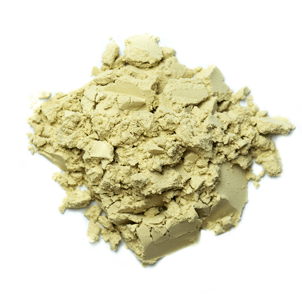 Powders - Pea Protein Powder | 1KG