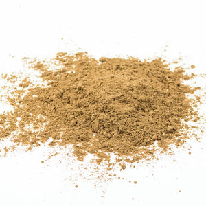 Powders - Raw Cacao Powder | 1KG