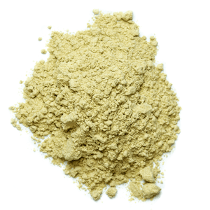 Powders - Raw Maca Powder | 1KG