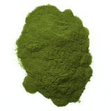 Powders - Spinach Powder | 1KG