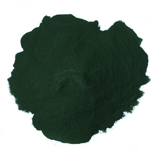 Powders - Spirulina Powder | 1KG