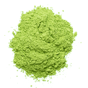 Powders - Wheatgrass Powder | 1kg
