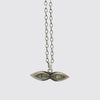 Evil Eye Necklace - PJ1400