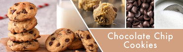 Chocolate Chip Cookies Fragrance