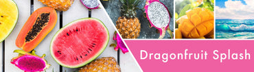 Dragonfruit Splash Fragrance