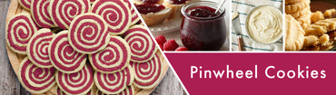 Pinwheel Cookies Fragrance