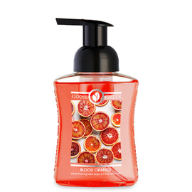 Blood Orange Lush Foaming Hand Soap