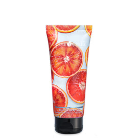 Blood Orange Hydrating Hand Cream