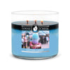 Cotton Candy Large 3-Wick Candle