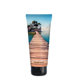 Island Bliss Hydrating Hand Cream