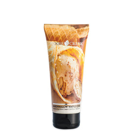 Marshmallow Waffle Cone Hydrating Hand Cream