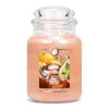 Sweet Tea Large Jar Candle