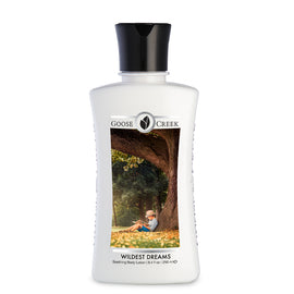 Wildest Dreams Hydrating Body Lotion