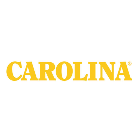 Carolina Shoe Co.