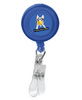 #ThanksHealthHeroes Badge Reel