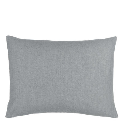William Yeoward Cuzco Indigo Cushion - Barnbury