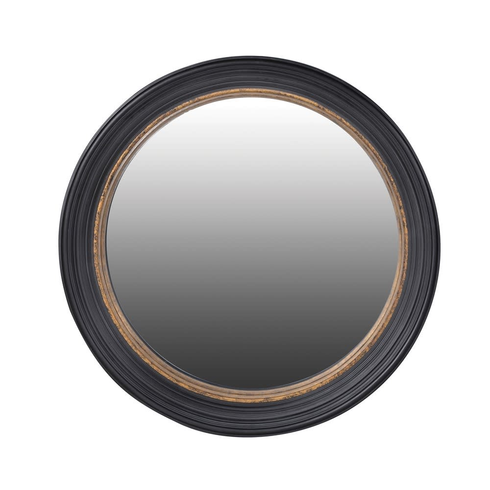 Battersea Convex Mirror