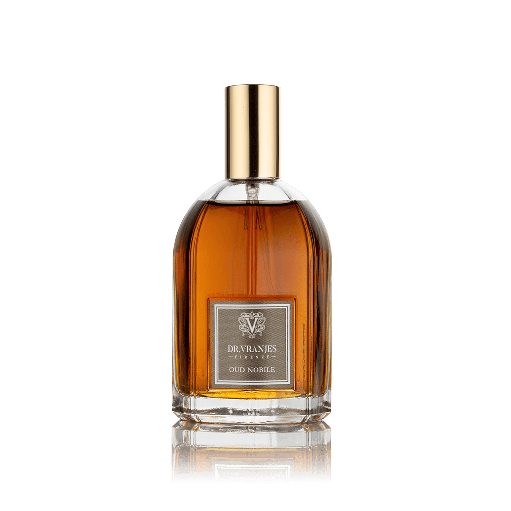 Dr Vranjes Oud Nobile Room Spray