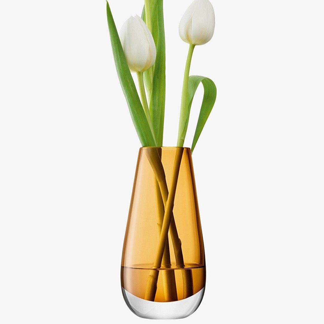 Barnbury - Flower Colour Bud Vase