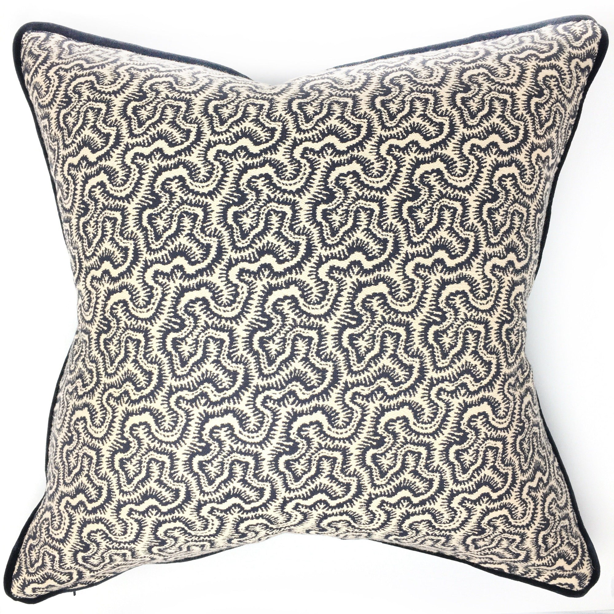 Hayman Scatter Cushion - Barnbury