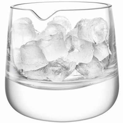 Bar Culture Ice Bucket - Barnbury