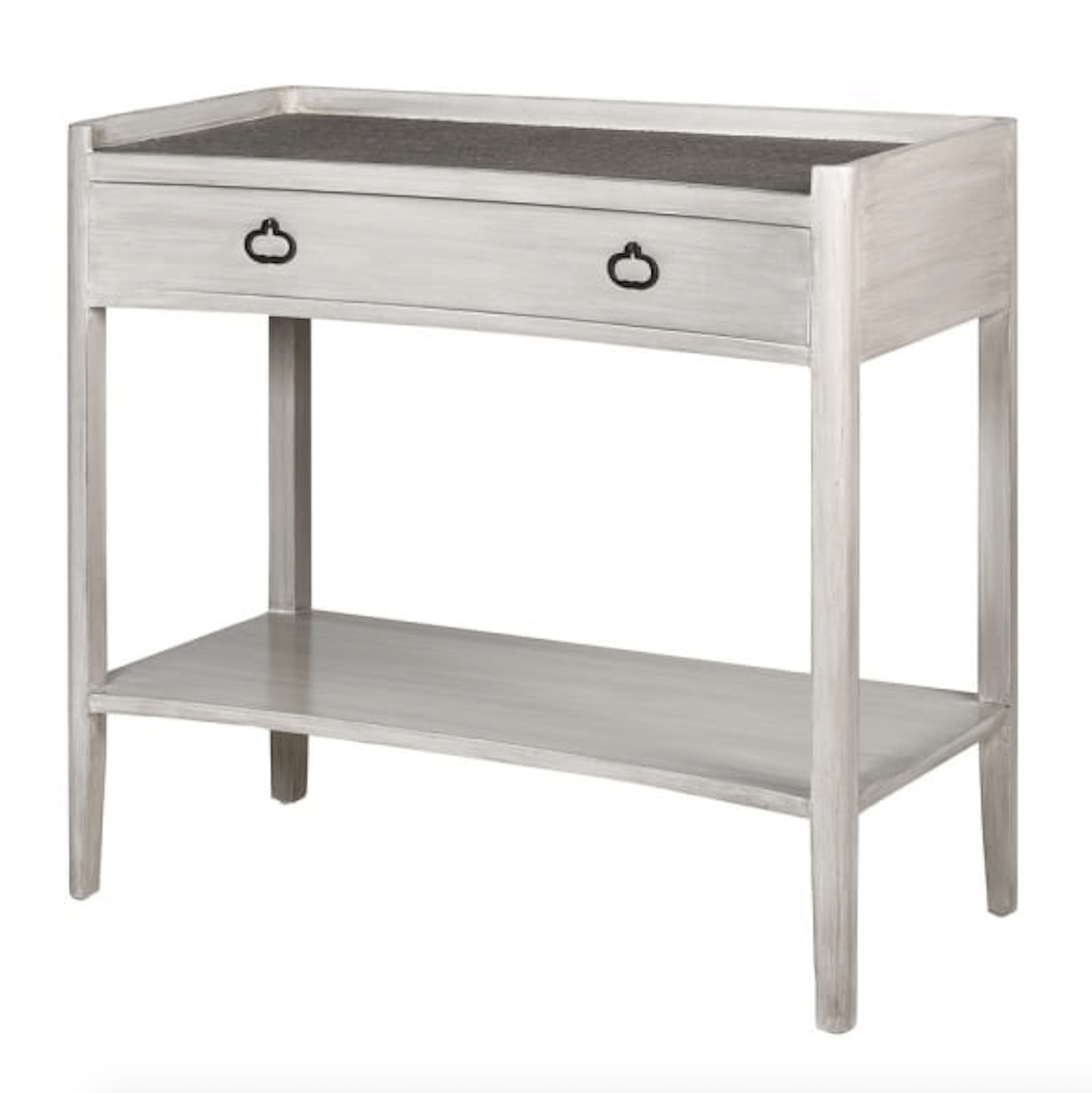 Lucerne Console Table - Barnbury
