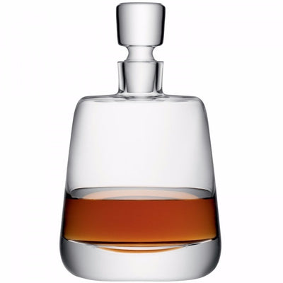 Madrid Decanter - Barnbury