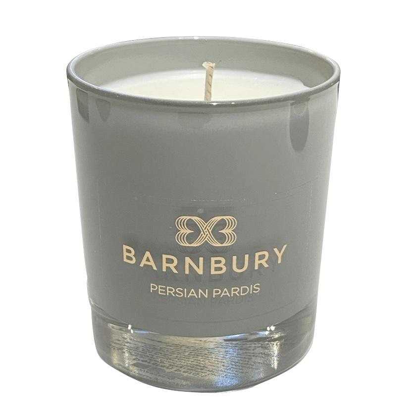 Persian Pardis Scented Candle - Barnbury