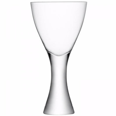 Elina Red Wine Goblets - Barnbury