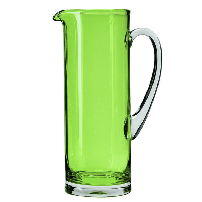 Basis Jug - Lime - Barnbury
