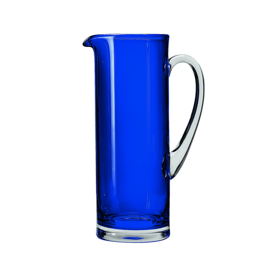 Basis Jug - Cobalt - Barnbury