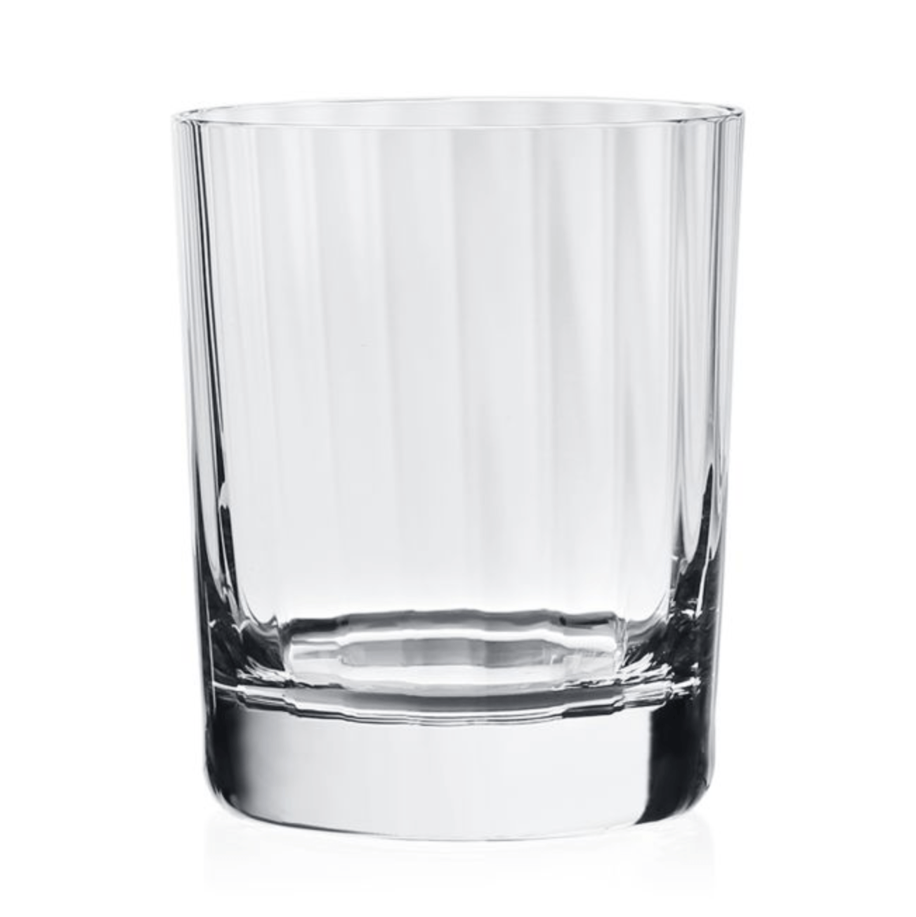 William Yeoward Corinne Double Old Fashioned Tumbler - Barnbury