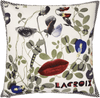 Christian Dame Nature Printemps Cushion