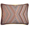 Christian Lacroix Mosaic Freak Cushion