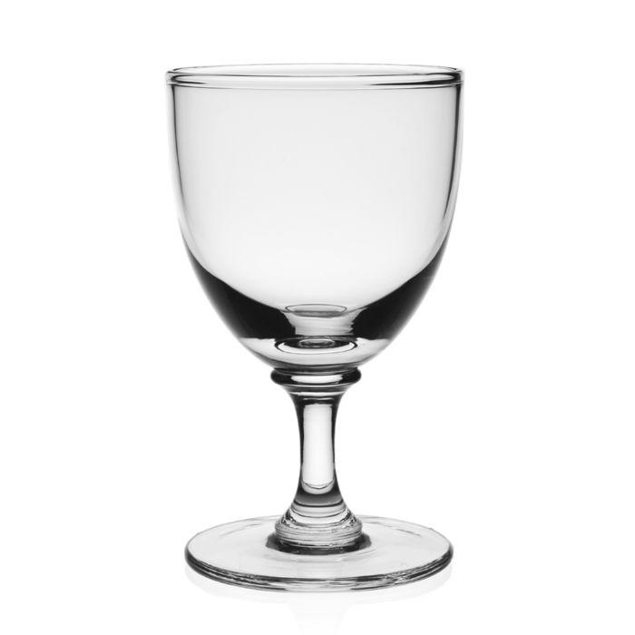 William Yeoward Large Country Emmy Wine Glass - Barnbury