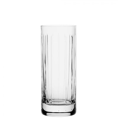 New York Highball Tumbler - Barnbury