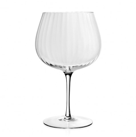 William Yeoward Corinne Gin Cocktail Glass - Barnbury