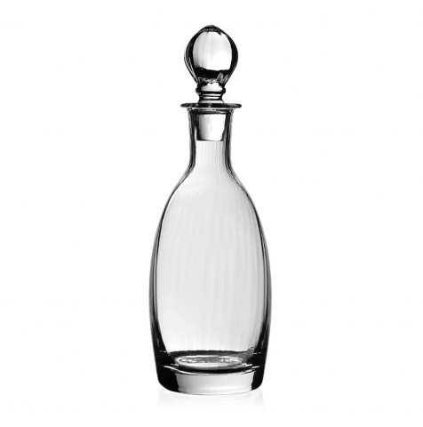 William Yeoward Corinne Decanter with Stopper - Barnbury