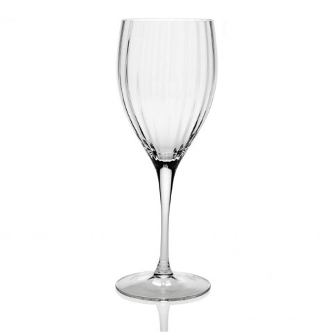 William Yeoward Corinne Wine Glass - Barnbury