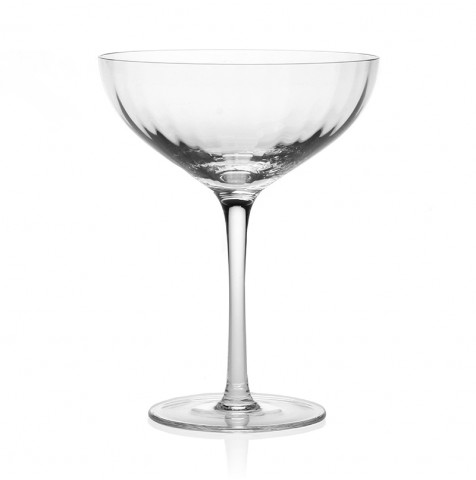 William Yeoward Corinne Cocktail/ Champagne Coupe - Barnbury