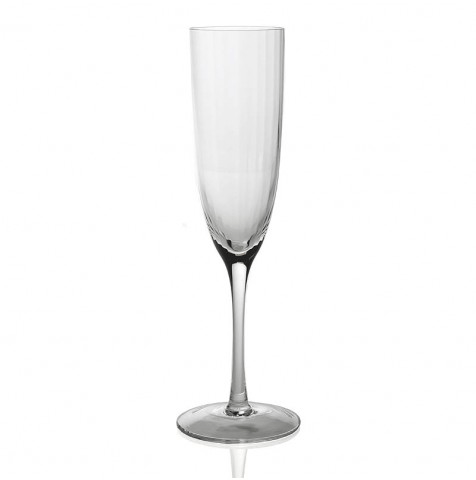 William Yeoward Corinne Champagne Flute - Barnbury