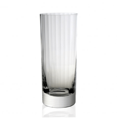 William Yeoward Corinne Cocktail Tumbler - Barnbury