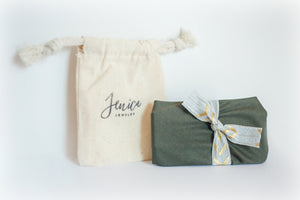cute packaging for gifts