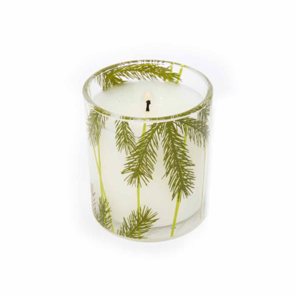 Frasier Fir Votice Candle