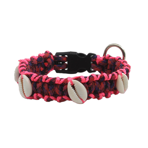 Lexi Collar Small