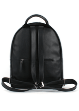 Load image into Gallery viewer, Vendy Eco Leather Backpack