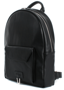 Vendy Eco Leather Backpack