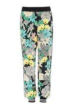 Load image into Gallery viewer, flower pants